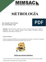 METROLOGIA (1)