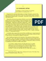 Fear_Lord.pdf
