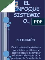 elenfoquesistmico-120915184548-phpapp01