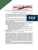 p5sd7008