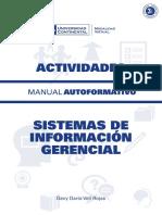 A0435 MA Sistemas de Informacion Gerencial ACT ED1 V1 2016 (1)