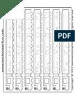 Tracing_small_capital_train_letters_1.pdf