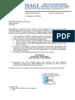 1127_Edaran Administrasi KTA