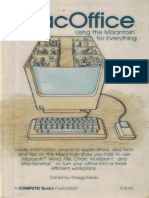 MacOffice_1985