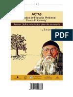 Actas-IIJornadasFilosofiaMedieval2016.pdf