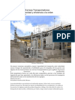 Gearless Drives Conveyor.pdf