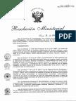 Rm N⺠715 2013 Minsa Nts Tb Texto Completo