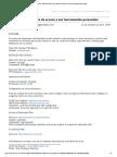 Gmail - IMPORTANTE, Sus Datos de Acceso a Sus Herramientas Personales