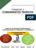 Administracion Financiera II Fundamentos Teoricos 3