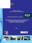 ESAVIS  08-04  2014.pdf