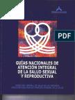 Guia Nacional de la Atención de la Salud Sexual y Reproductiva 63_guiasnac.pdf