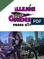 Callejón Condesa Presskit.compressed