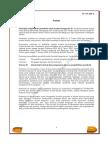 Pd t 05 2005 a Pedoman Penyelidikan Geoteknik Untuk Fondasi Bangunan Air Volume III