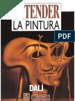 Entender-La-Pintura-Dali.pdf