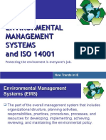 4 ISO14001 awareness.ppt