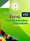 2013-08-30-Portafolio de PEC 2013 - ESFM MASCyC.pdf
