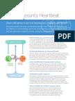 sophos-security-heartbeat_dsna.pdf