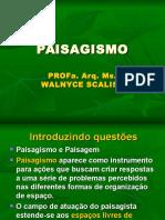 PAISAGISMO1 (1)