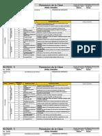 PlaneacionARTESVIS3 bloq5