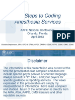 anesthesia coding guidelines.pdf