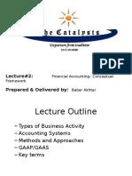 2 (Conceptual Framework)