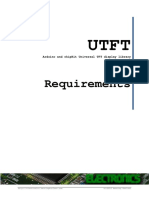 _Requirements.pdf