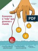 Ed. 09 Inpa Brasil