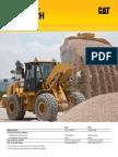 cat-950h-962h-brochure375DC2428D07.pdf