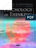 57521027-Psychological.pdf