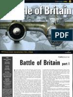 Kagero - Topcolors. #15008. Battle of Britain (1).pdf