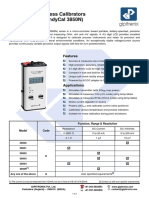 3850N - Process Calibrators.pdf