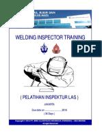 silabus-welding-inspector-2016-new_edit-553777-popoji.pdf