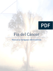 Findelcancer34AlternativasdeTratamiento.pdf