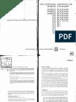 eseential writings of  ducham.pdf