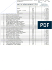4.6Acompañamiento y Evaluacion Del Docente 2015-2016 (3º Lapso)