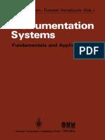 Instrumentation System Fundamentals