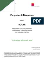 PR_RCCTE_Versao_1_6