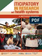 PAR Methods Reader2014 for web.pdf