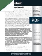 Kendall-Super-D-XA-ti-10-20-15-40.pdf