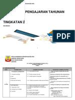 RPT ICTL TING 2