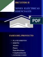 CUADRO DE CARGA ELECTRICO.pptx