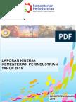 Lakip Kementerian Perindustrian Tahun 2015.pdf