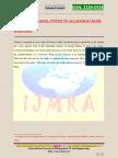 IJMRA-MIE1126.pdf