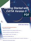 CATIA - getting_started.pdf