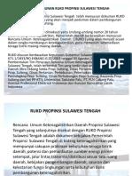 177268616-Rencana-Umum-Ketenaga-Listrikan-Daerah Sulteng.pdf