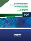 MANUAL_PARA_EL_DISENO_Y_CONTRUCCION_DE_INDICADORES.pdf