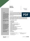 Mejora Continua de la calidad de los procesos.pdf