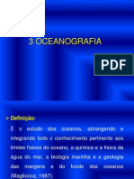 Oceanografia_aula 1 Geomorfologia