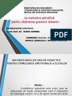 0_prezentare_lucrare