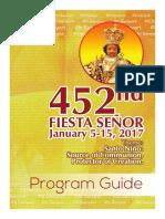 General Program Booklet Digital